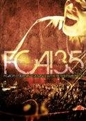 FCA! 35 Tour: An Evening With Peter Frampton (2 Discs)
