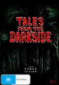 Tales From the Dark Side: Season 1 (3 Discs)