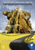 Tour De France 2010: The Complete Highlights