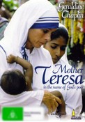 Mother Teresa In the Name of God's Poor