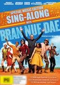 Bran Nue Dae (Sing-a-Long)
