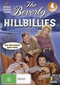 The Beverly Hillbillies: Ultimate Collection - Volume 2