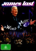 James Last: A World of Music