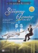Imperial Ice Stars: Sleeping Beauty On Ice (DVD + CD)