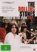 Rolling Stones: The Stones in the Park