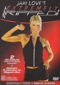 Get Extremely Ripped