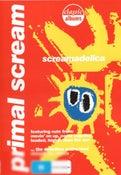 Primal Scream: Screamadelica Classic Album + Live CD