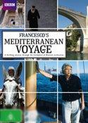 Francesco's: Mediterranean Voyage