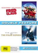 Fred Claus / The Polar Express