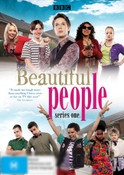 Beautiful People: The Complete Series 1