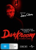 Darkroom: The Complete Series