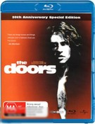 The Doors (20th Anniversary Edition)