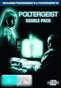 Poltergeist 2 And 3