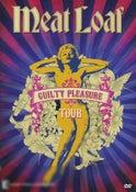 Meatloaf: Guilty Pleasure