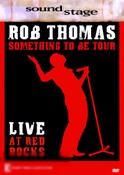Rob Thomas Live at Red Rocks