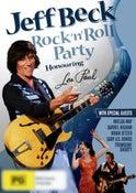 Jeff Beck: Rock 'n' roll Party - Honouring Les Paul
