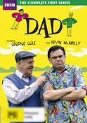 Dad: Series 1