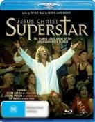 Jesus Christ Superstar (2000) (Andrew Llyod Webber)