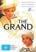 The Grand  (1997) The Complete Collection