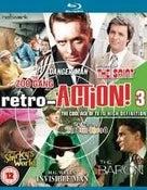Retro-Action 3