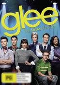 Glee: Season 6 (The Final Season)