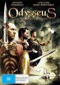 Odysseus: Journey to the Underworld