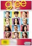 Glee Season 1 Volume 1