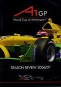 A1GP Season Highlights 2006/2007