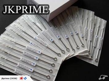 JK - 5RL or 7RL or 9RL or 10 RL x 50 Pro needle