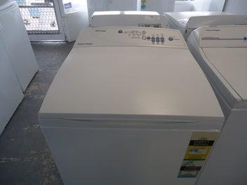 Fridge and Washing machine  Repairs