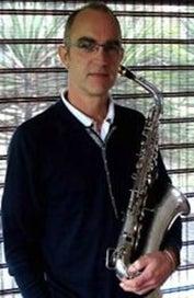 Wind/Brass/Guitar Tutor (St Heliers)