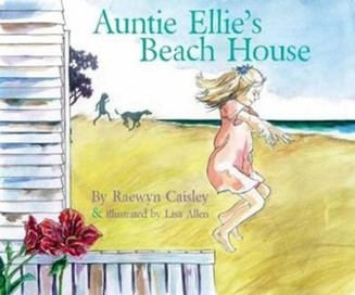 Auntie Ellies Beach House