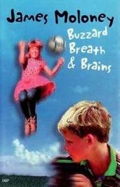 Buzzard Breath & Brains
