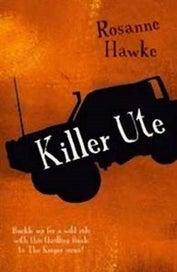 Killer Ute