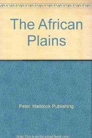 The African Plains