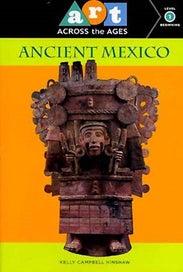 Ancient Mexico: Level 1