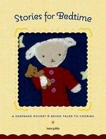 Stories for Bedtime