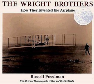 The Wright Brothers: How They Invented the Airplan