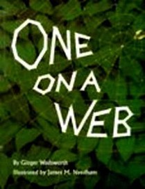 One on a Web
