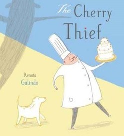 The Cherry Thief
