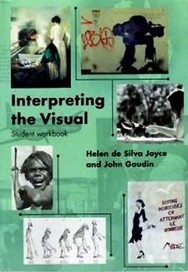 Interpreting the Visual: Student Workbook