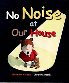 No Noise at Our House