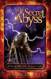 The Secret Abyss: A Jack Mason Adventure