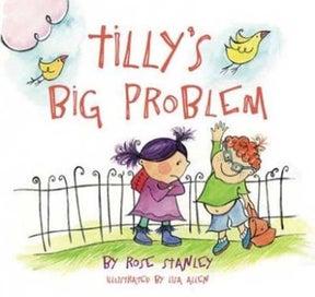 Tillys Big Problem