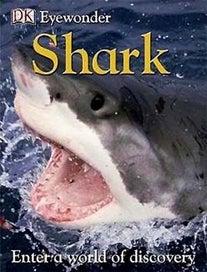 EYEWONDER: SHARK