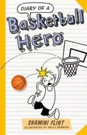 Diary of a Basketball Hero