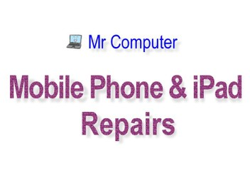 Cell Phone / Laptop CHCH--Cheapest Repairs!