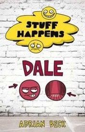 Dale (Stuff Happens)
