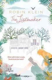 The Listmaker