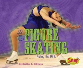 Girls' Figure Skating